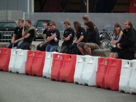 zf_racecamp_201104