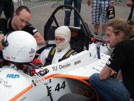 zf_racecamp_201105