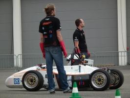 zf_racecamp_201107
