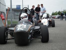 zf_racecamp_201112