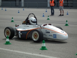 zf_racecamp_201113