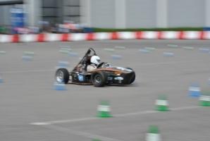 zf_racecamp_201114