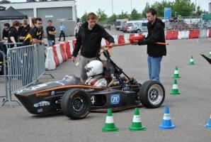 zf_racecamp_201115