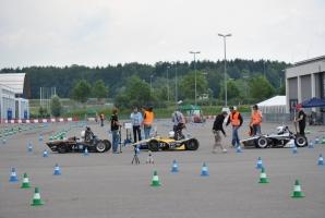 zf_racecamp_201117