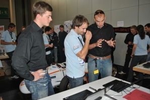zf_racecamp_201121
