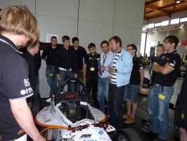 zf_racecamp_201124