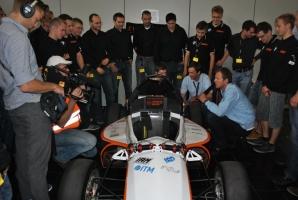 zf_racecamp_201125