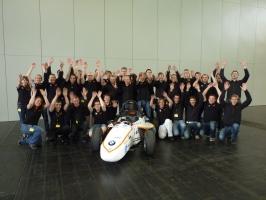 zf_racecamp_201126