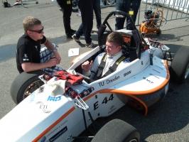 zf_racecamp_201129