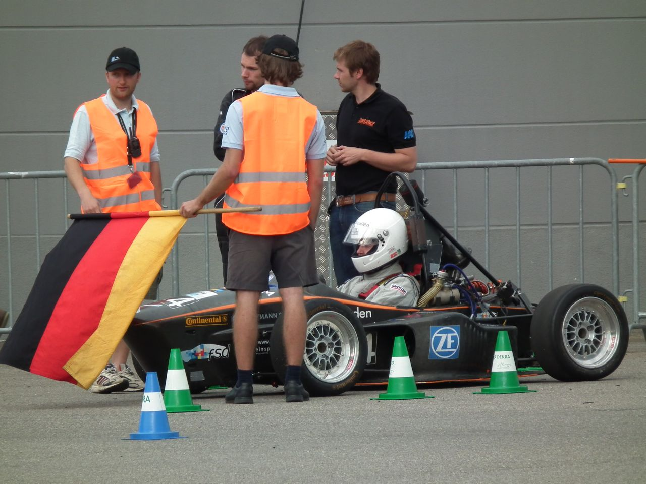 zf_racecamp_201102