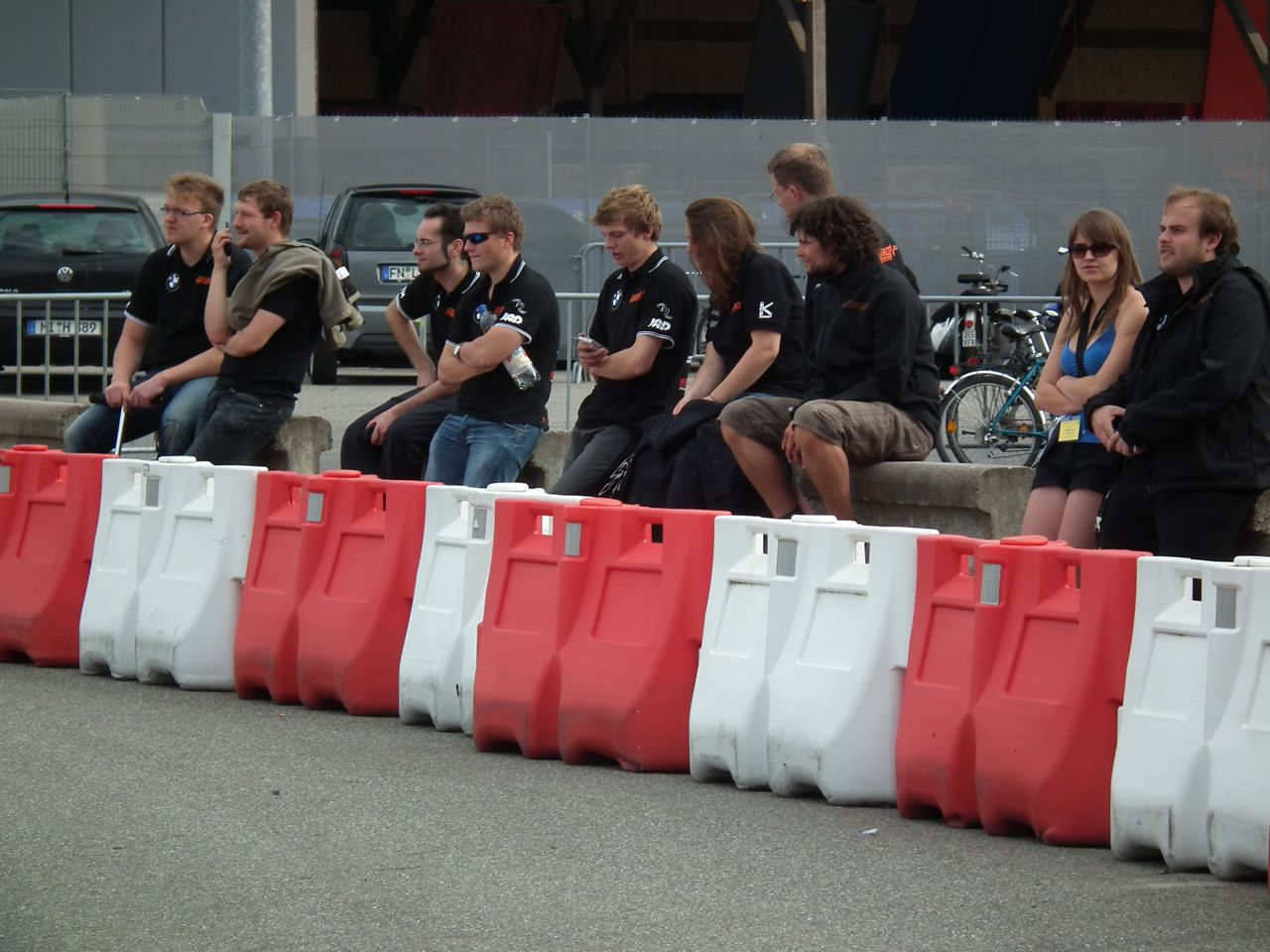 zf_racecamp_201104