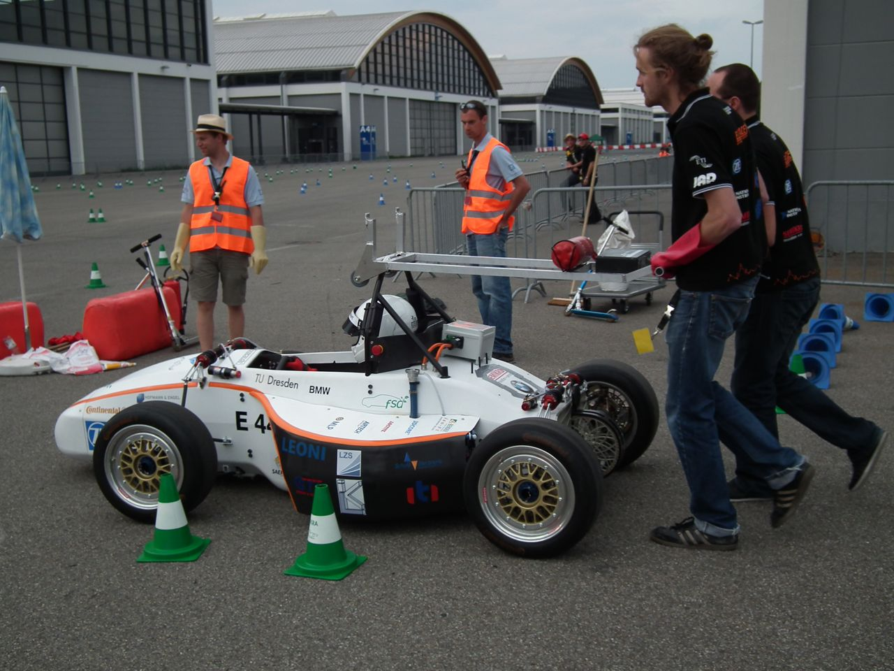 zf_racecamp_201106