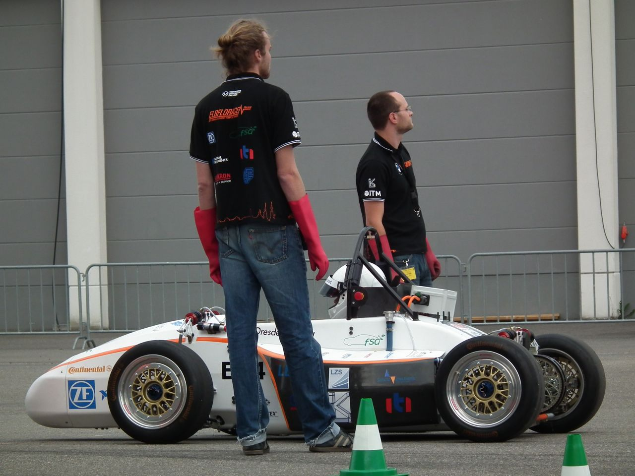 zf_racecamp_201107