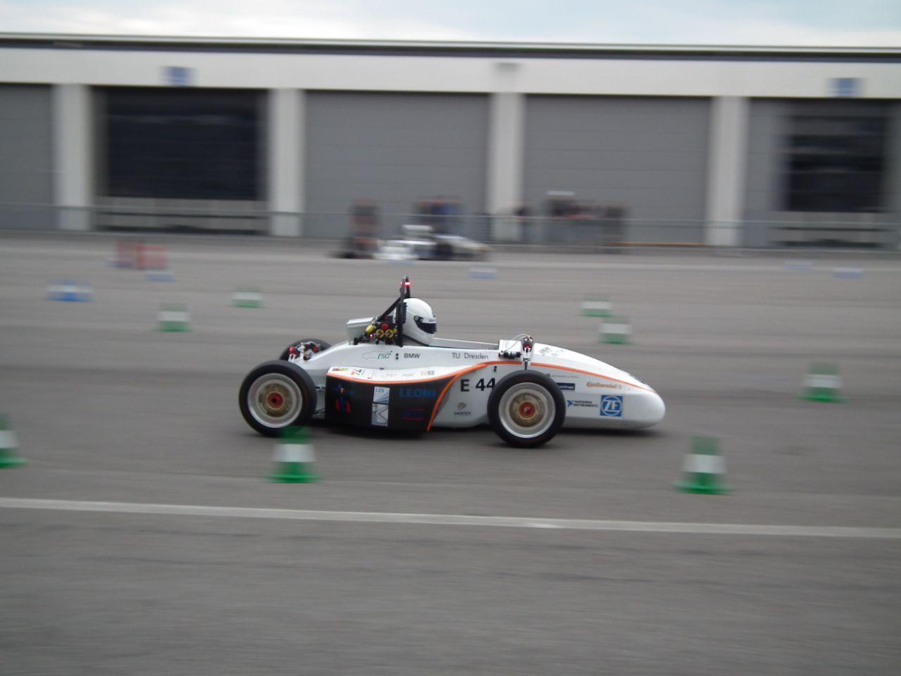 zf_racecamp_201108