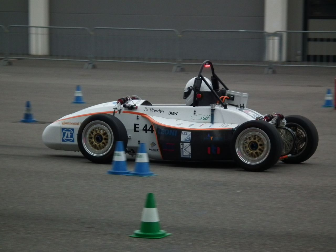 zf_racecamp_201109
