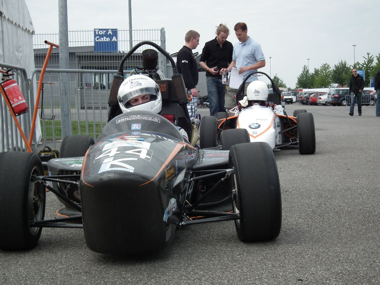 zf_racecamp_201112