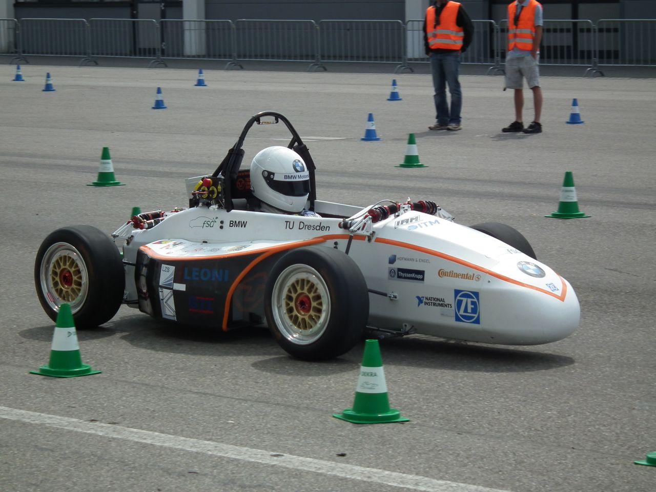 zf_racecamp_201113