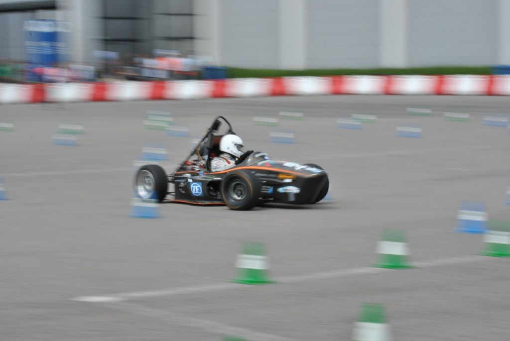 zf_racecamp_201114