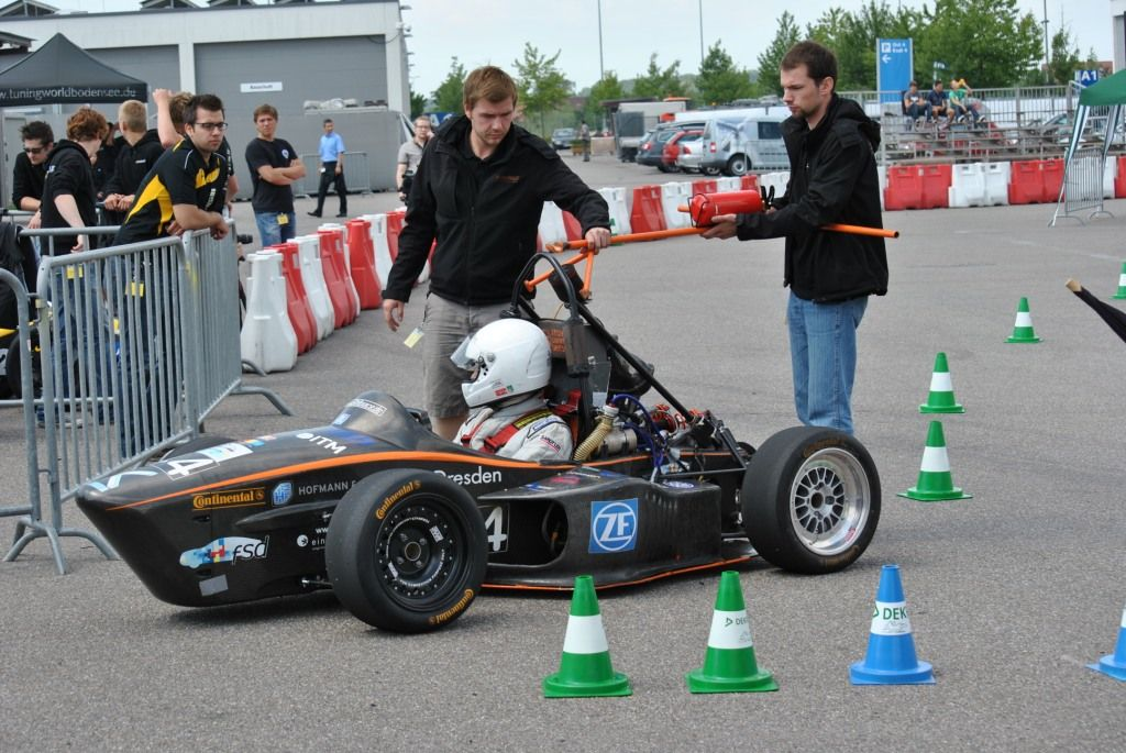 zf_racecamp_201115