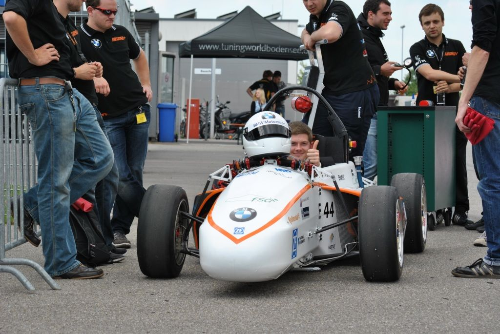zf_racecamp_201116