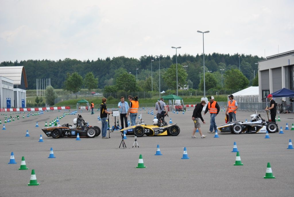 zf_racecamp_201117