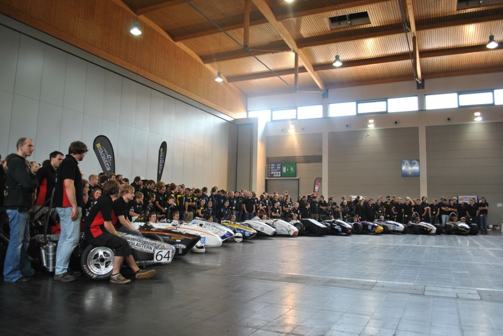 zf_racecamp_201118