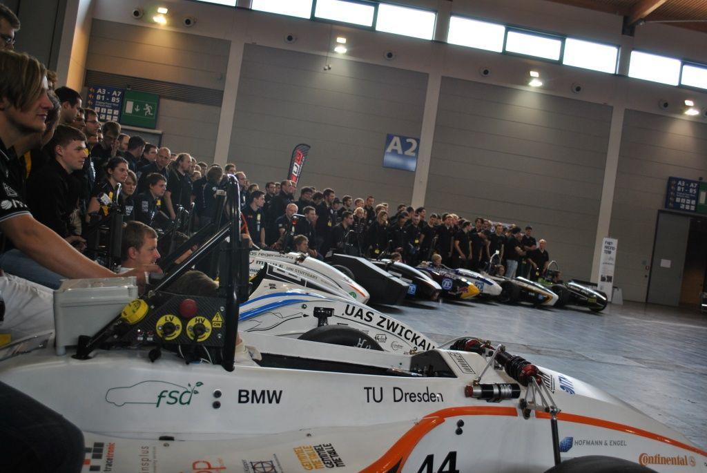zf_racecamp_201119
