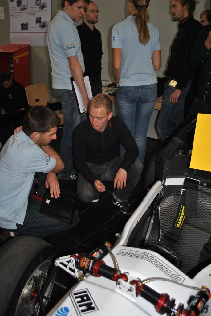 zf_racecamp_201122