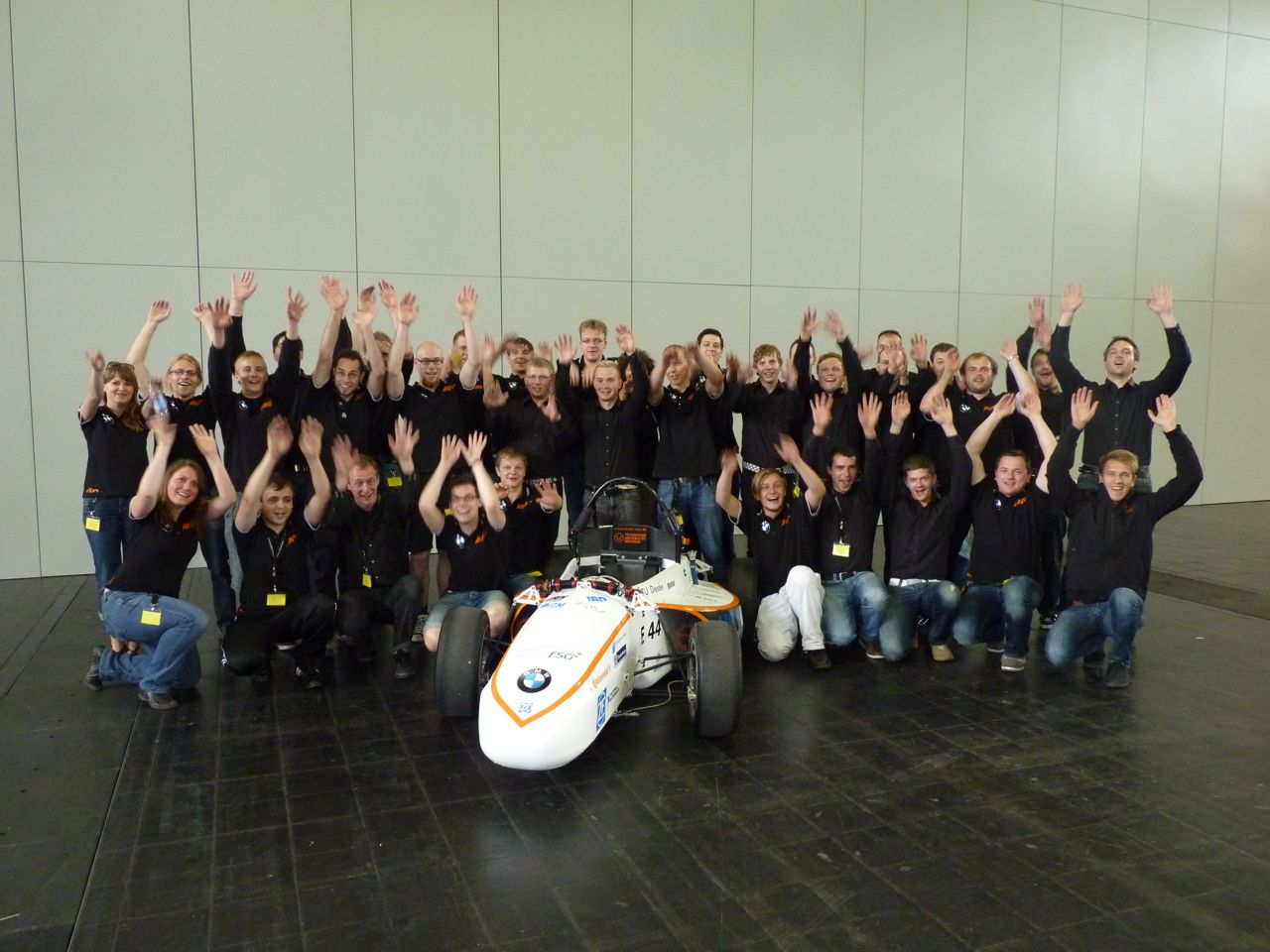 zf_racecamp_201126