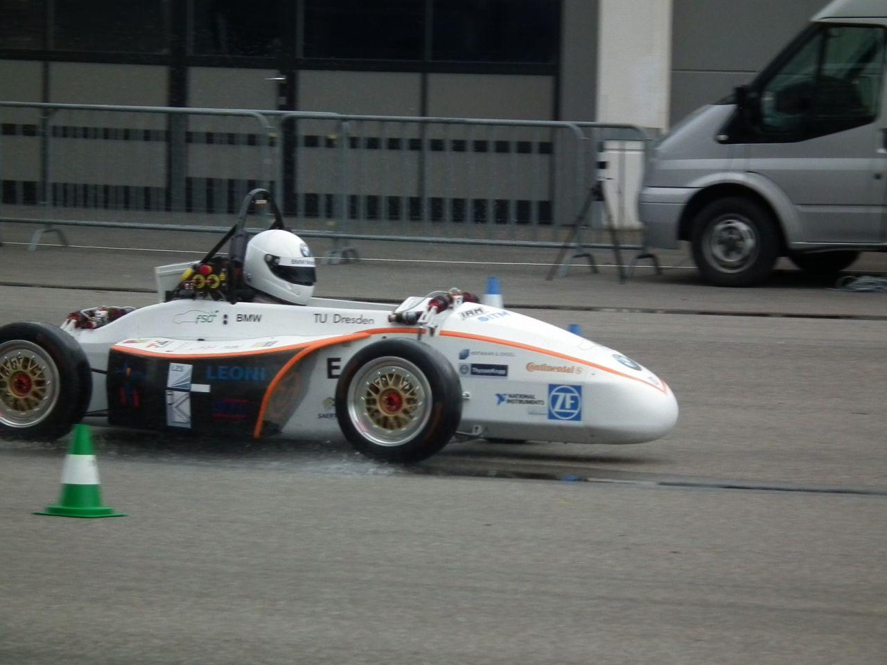 zf_racecamp_201128