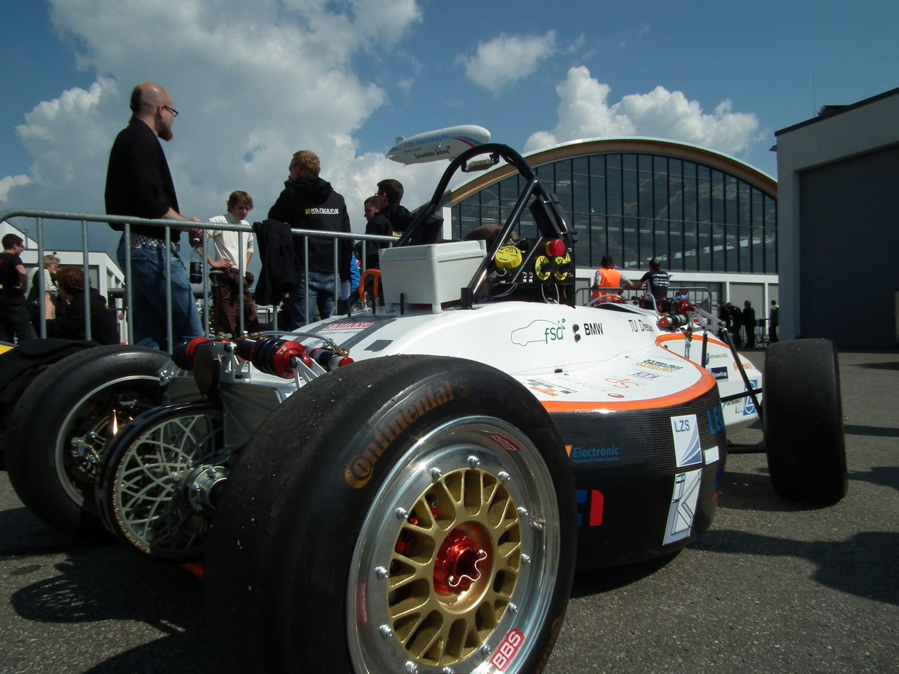 zf_racecamp_201130