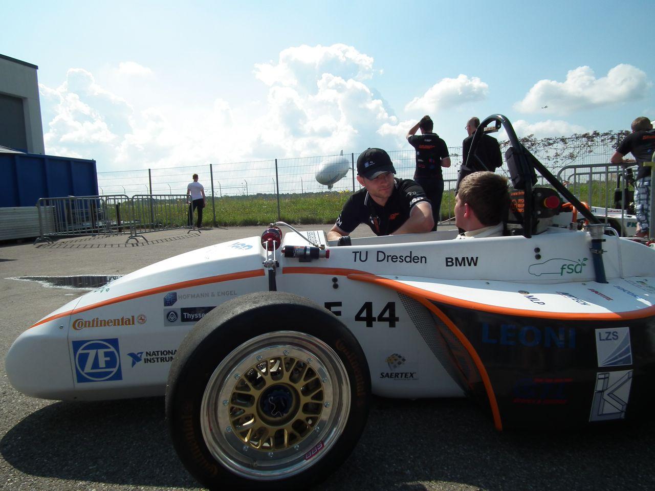 zf_racecamp_201131