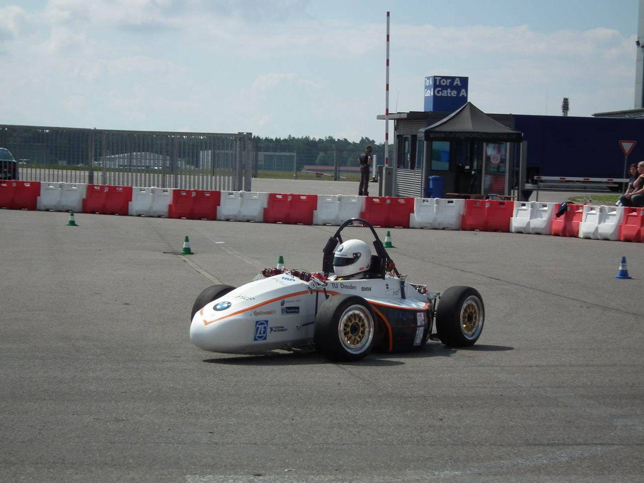 zf_racecamp_201133