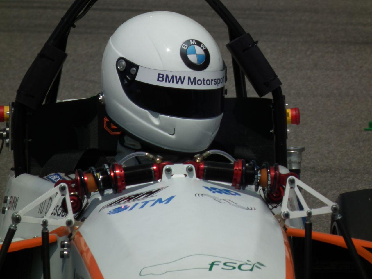 zf_racecamp_201134