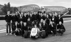 Formula Student Italy 2013