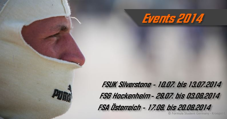 events2014