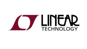 Linear Technology – Performance in a nutshell