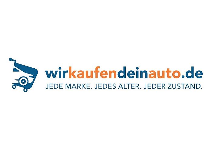 Unterstützung von Wirkaufendeinauto.de