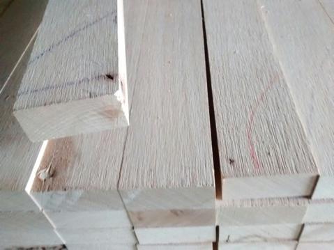 Buchenholz von Holz-Fichtner